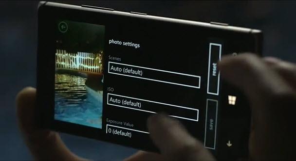 Samsung galaxy s4 iphone 5 özellik karşılaştırma donanım