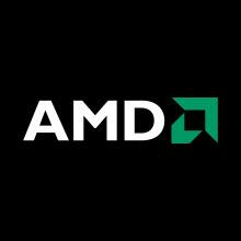 İşte AMD'nin CES 2014 bombaları!