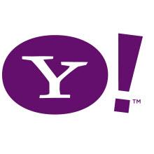 Yahoo Google'ı yeniyor mu?