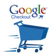 Google Checkout'un 6 aylık ömrü kaldı!