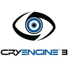 Crytek'ten Xbox One'a özel CryENGINE 3!