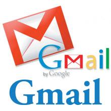 Siz ne yaparsanız yapın, e-postalarınız...
