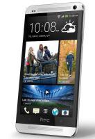 HTC One ve One X serisinin liderleri yarışıyor