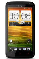 HTC One X+: 1700 TL