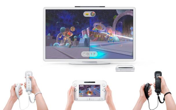 İşte Fusion DS ve Fusion Terminal!
