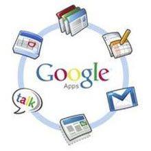 Üçüncü dünya ülkeleri için Google çözümü