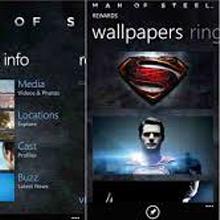 Lumia 925'in özel bir sürümü mü geliyor?