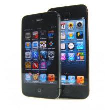 iPhone 6, Apple'ın son şansı mı?