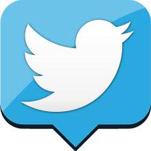 Twitter fena çöktü!