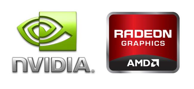 Nvidia mı, yoksa AMD mi?