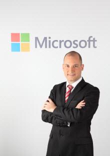 İşte Windows 8.1'deki yenilikler