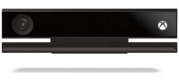 Kullanılmış oyunlar ve yeni Kinect!