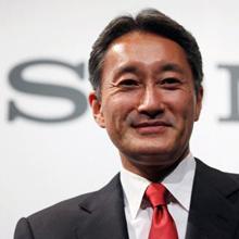 """Sony: """"PS4 öncelikle bir oyun konsoludur!"""""""