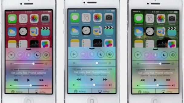 Yenilenen Safari, Airdrop, Photos, Siri ve fazlası