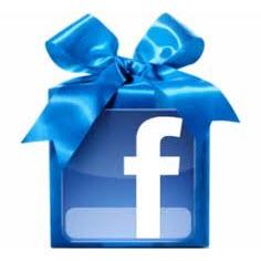 "Facebook'tan ""Story Bumping"""