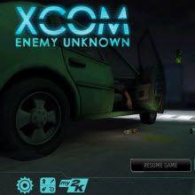 XCOM askerlerinin yeni evi: iOS