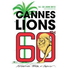 Cannes Lions'da PR'ın şampiyonu Avustralya oldu