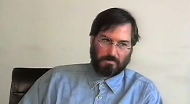 """Jobs: """"Unutulacağım"""""""