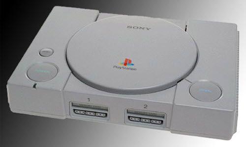 Nintendo ve Sony ortak çalışması