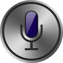 Apple Siri'yi geliştirmek için özel ofis açıyor