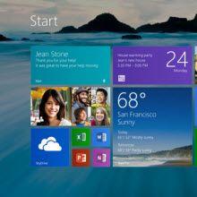 Windows 8 bu kez uçacak mı?