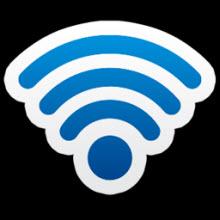 Wi-Fi sinyalini onarın...
