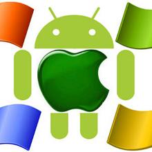 Windows'a Apple şoku için geri sayım başladı!