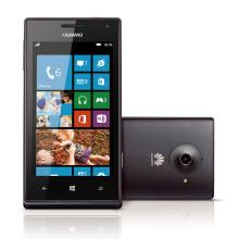 Windows Phone'cular atağa kalktı!