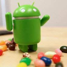 Tüm Android'leri etkileyen açık kapatılıyor!