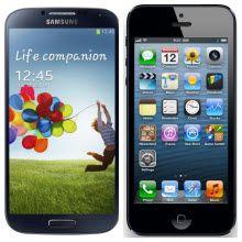 Apple, tüketici memnuniyetinde öne geçti!