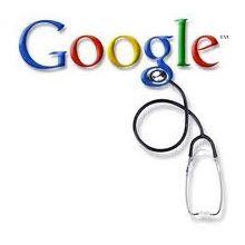 Google Health, Knol, Picnik...