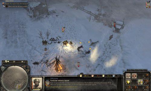 Multiplayer desteğine tam gaz devam