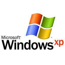 Çin'in dev Windows XP problemi