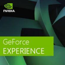 Nvidia Geforce Experience: Optimal ayarlar