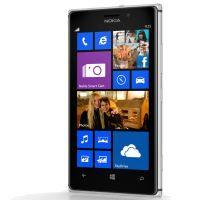 Nokia Lumia 925 yakında Vodafone'da olacak!