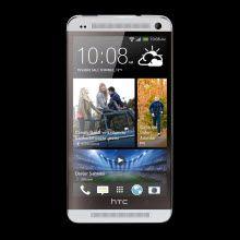 HTC One için Android 4.2.2 geliyor!