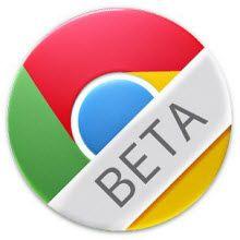 Chrome 29 beta yayınlandı, işte yenilikler!