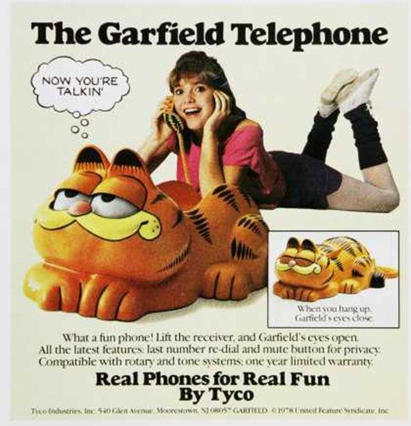 80'lerin müzik teknolojisi, oyunları...