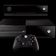 """Xbox ve PS'in canını sıkan """"minik"""" rakipler!"""