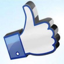 Facebook, Monoidics'i satın aldı!
