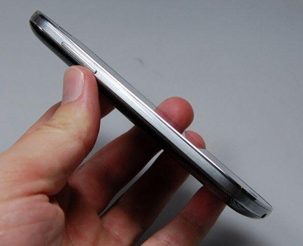 S4 Mini'ye gelen ve gelmeyen S4 işlevleri