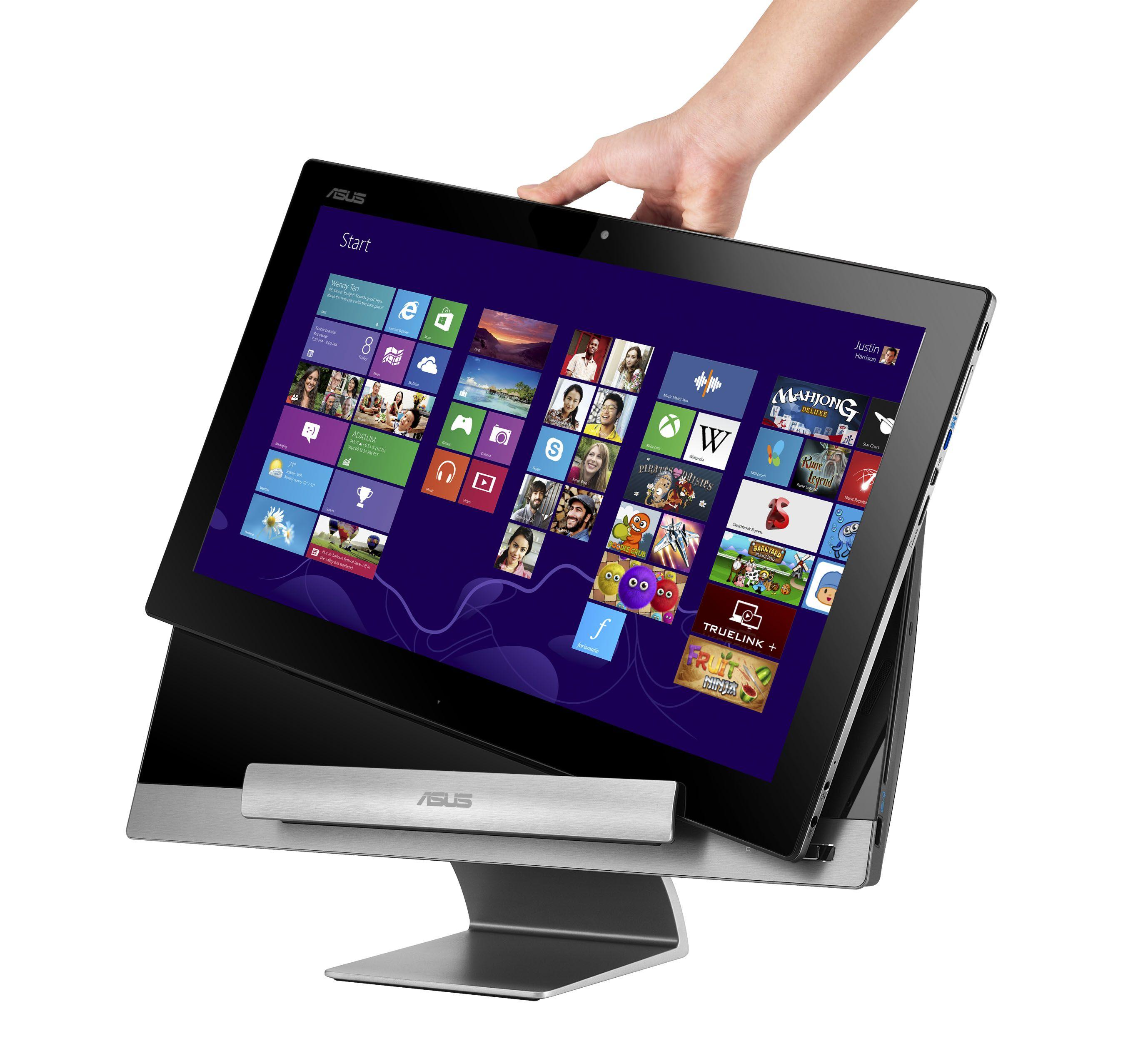 Microsoft'un yeni nesil tableti mi geliyor?