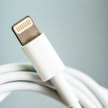 Apple uyardı: Yan sanayi ürün kullanmayın!
