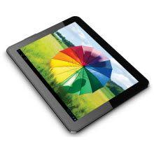 Exper'den kullanımı kolay tablet: EasyPad!