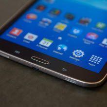 Samsung satış politikasına mı oynuyor?