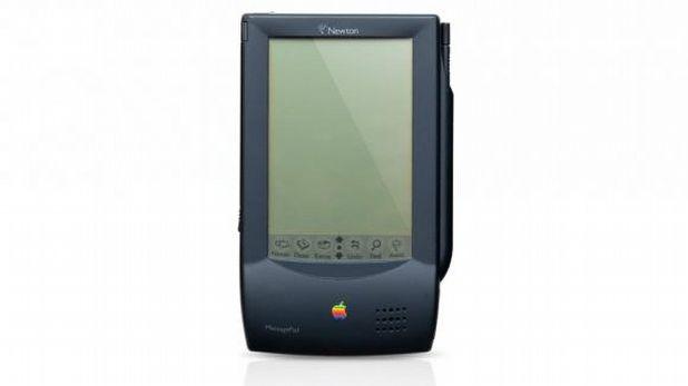 Sevapları ve Günahları ile Apple'ın Son 20 Yılı
