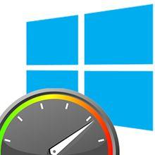 Windows 8'i daha da hızlandırıyoruz!