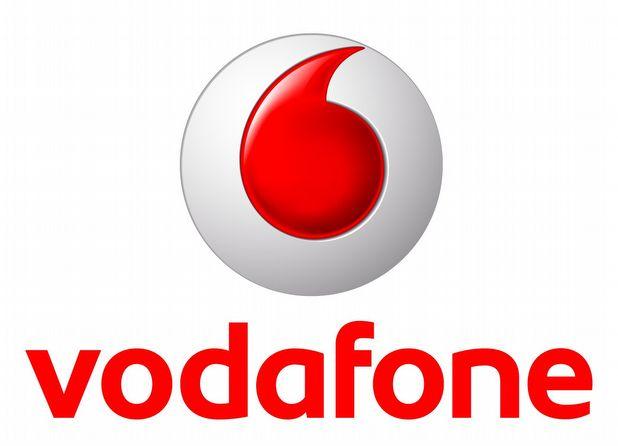 Vodafone Türkiye 4G'yi test ediyor!