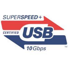 USB 3.1 spesifikasyonu hazır!