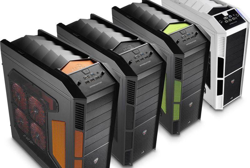 PC satışları düşüyor mu?